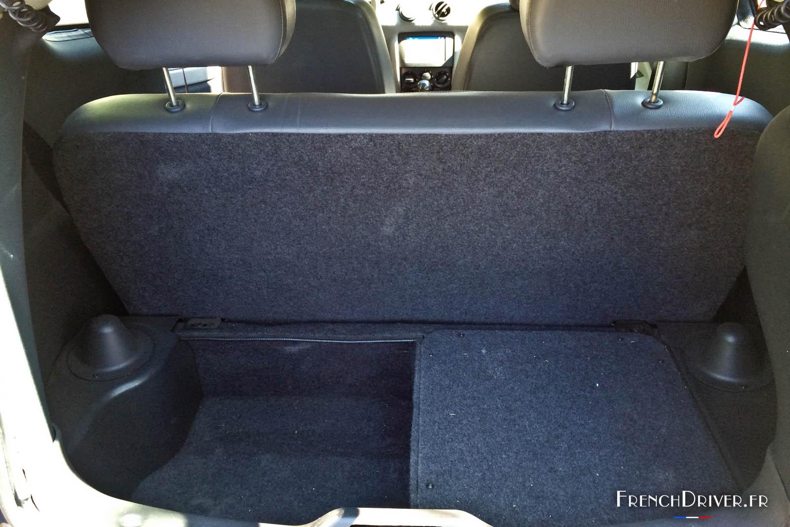 essai autolib 39 l 39 autopartage paris bollor bluecar french driver. Black Bedroom Furniture Sets. Home Design Ideas
