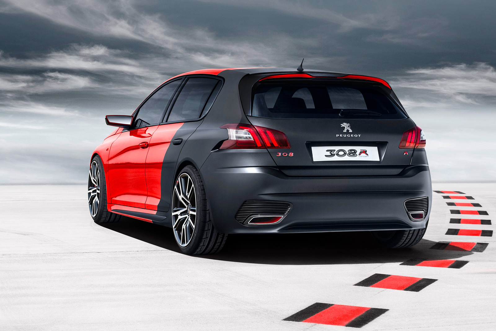 peugeot 308 gt 308 gti 308 r o en est on french. Black Bedroom Furniture Sets. Home Design Ideas