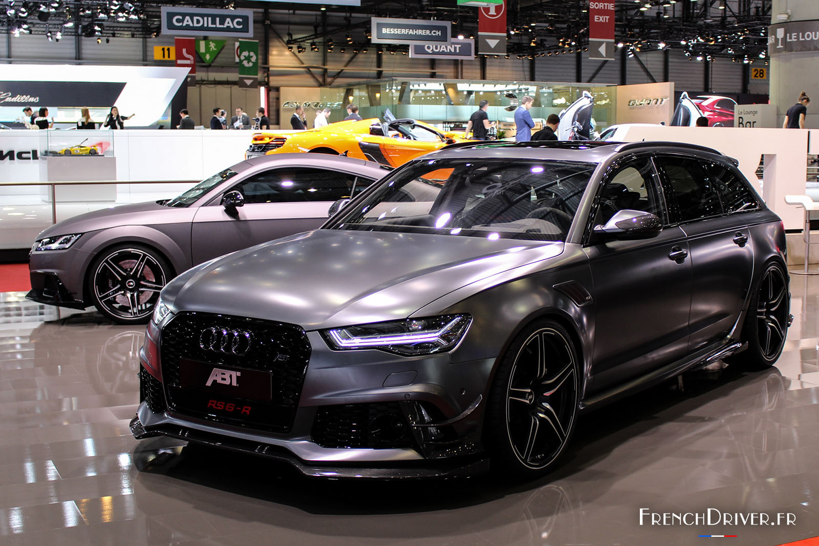 billet salon auto geneve 2015 maison design