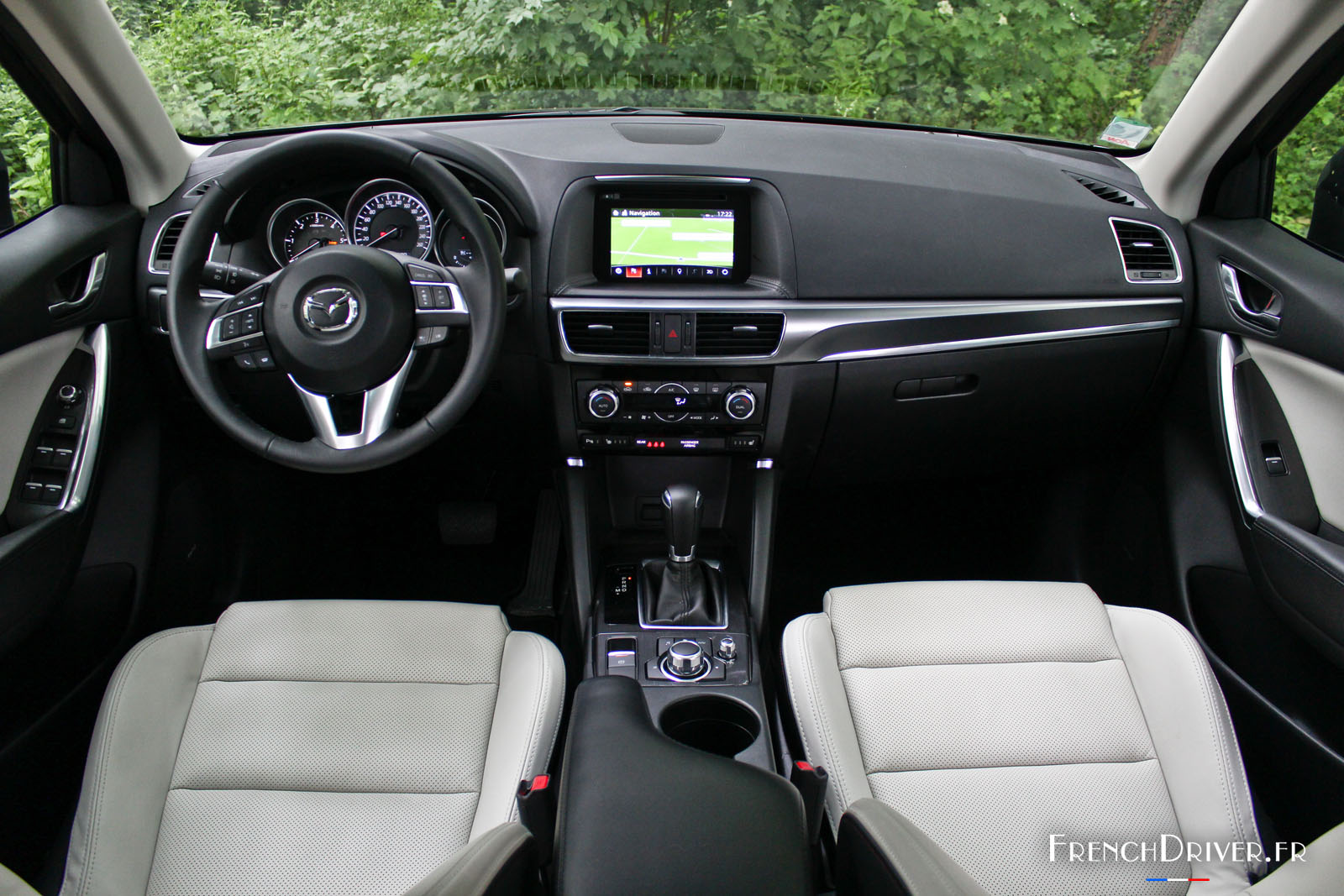 photo 2015 mazda cx 5 interior images photo 2015 mazda. Black Bedroom Furniture Sets. Home Design Ideas