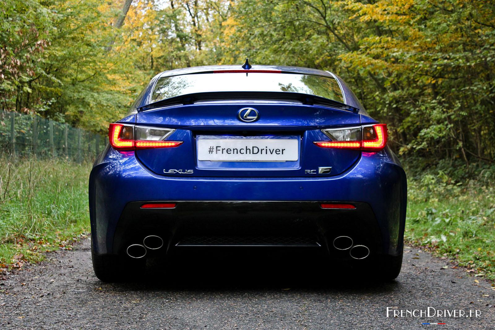 2020 - [BMW] M3/M4 - Page 20 Essai-lexus-rc-f-2015-frenchdriver-1-008