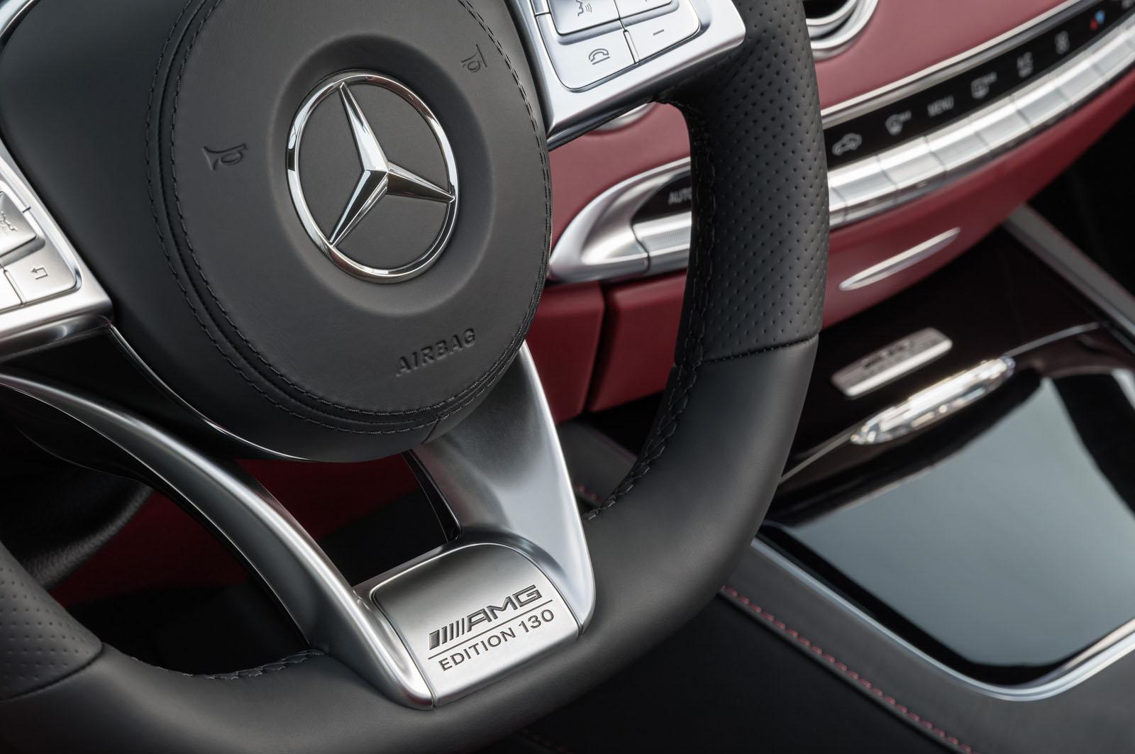 Mercedes  Se Cabrio
