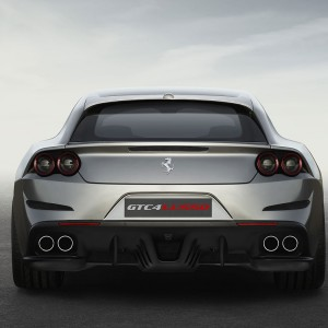 nouvelle ferrari gtc4 lusso french driver. Black Bedroom Furniture Sets. Home Design Ideas
