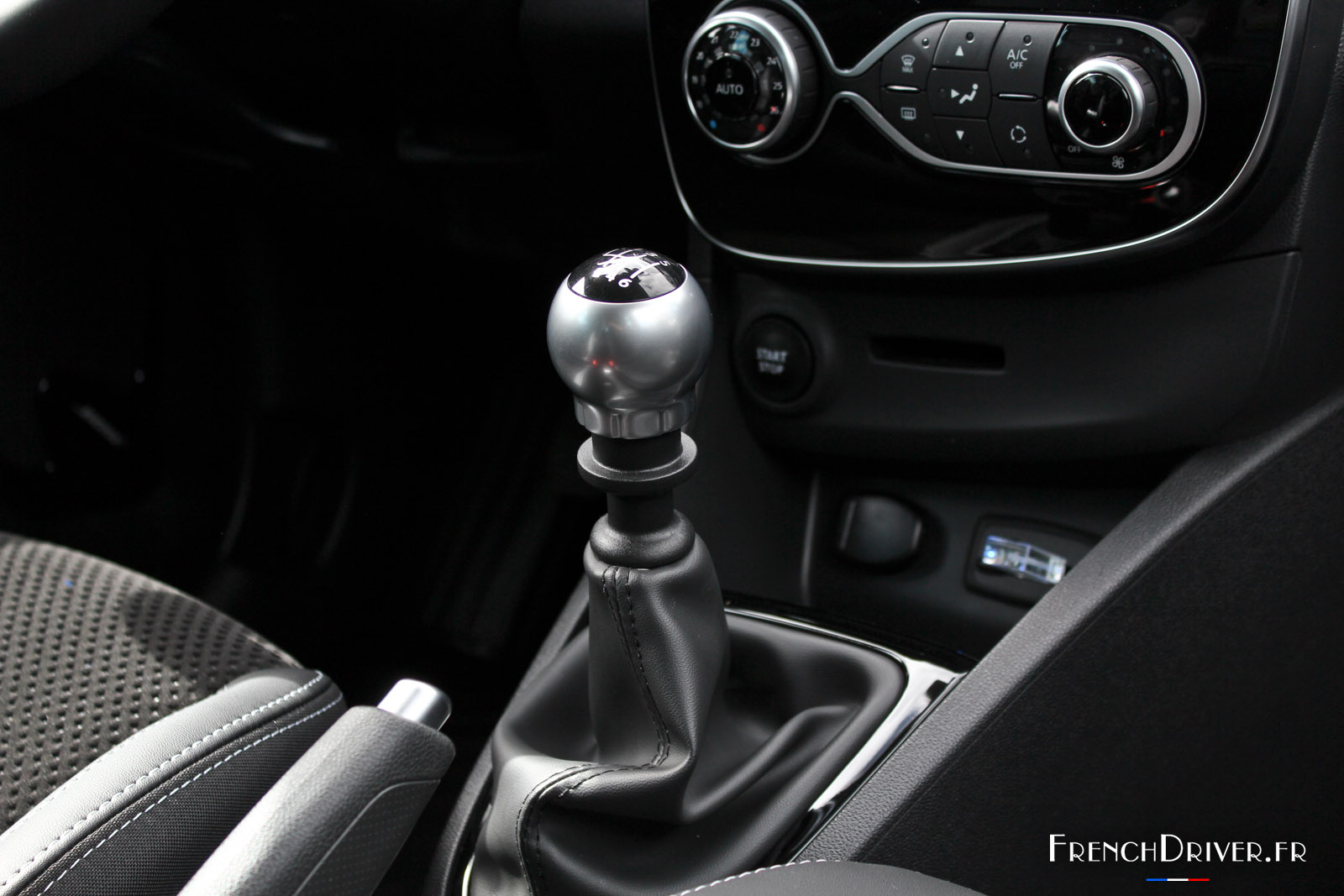 essai-renault-clio-4-facelift-2016-frenchdriver-1-027