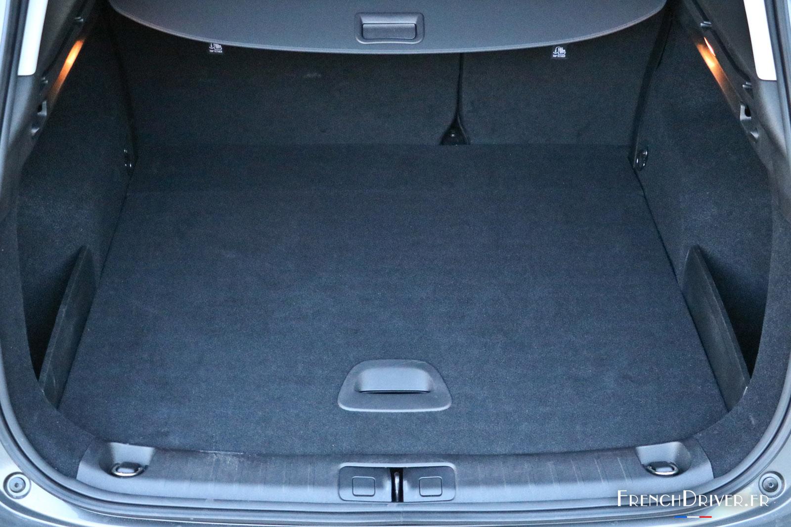 essai fiat tipo station wagon la famille s 39 agrandit french driver. Black Bedroom Furniture Sets. Home Design Ideas