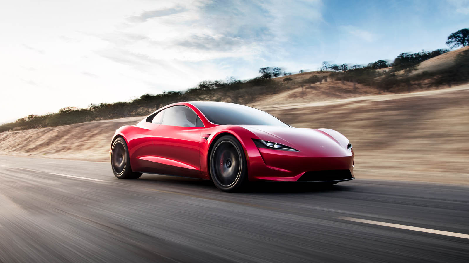 tesla roadster ii 2020 la voiture la plus rapide du monde french driver. Black Bedroom Furniture Sets. Home Design Ideas