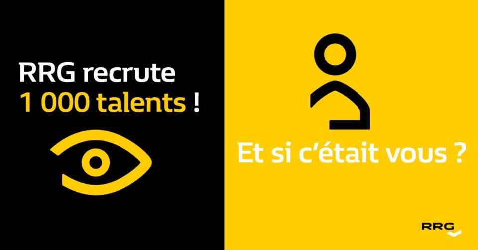 emploi   renault retail group recrute 1000 collaborateurs