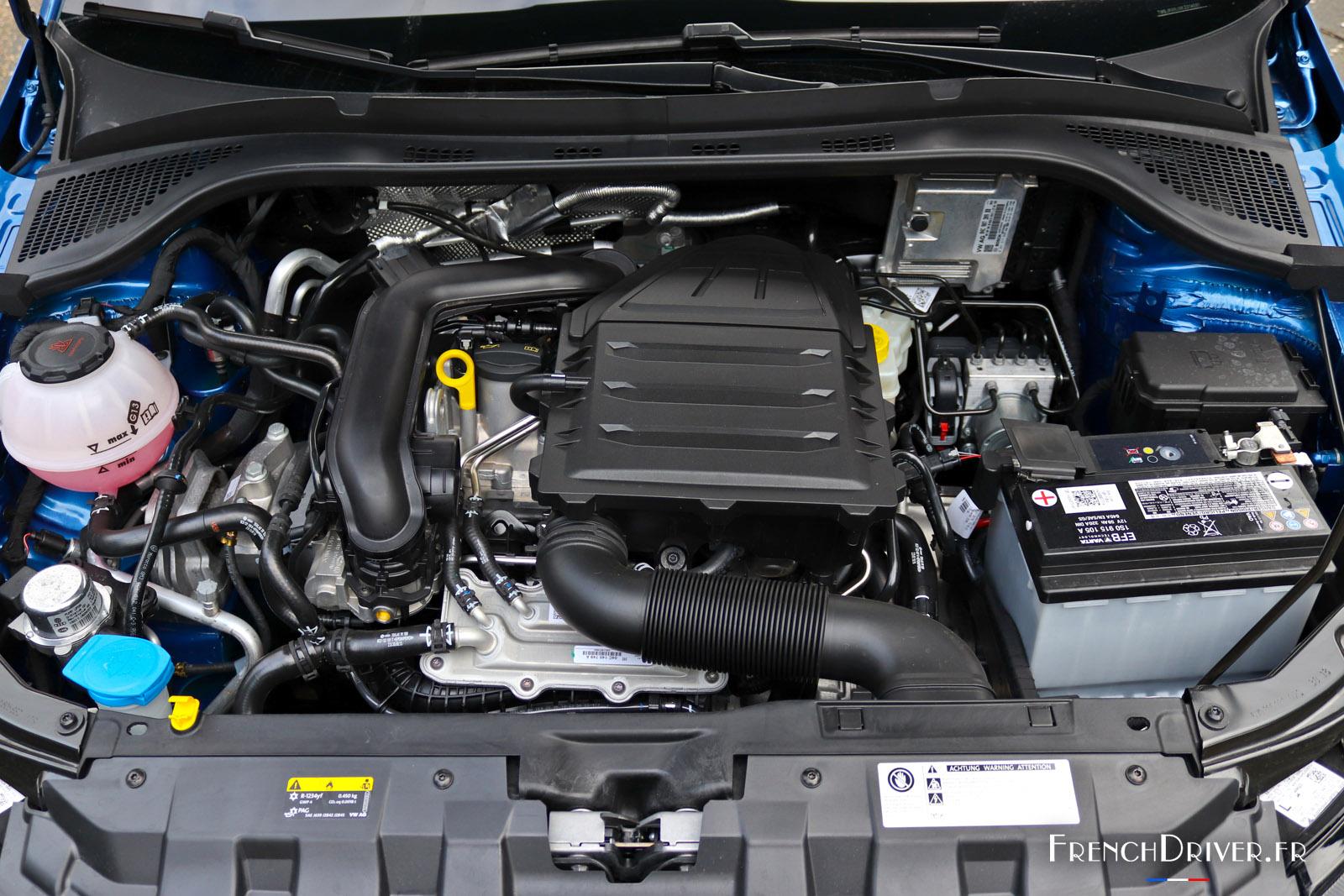 Autoskoda Ef Bf Bdkoda Fabia Remise C3 A0 Niveau Pour Le Break Compact Essai Skoda Fabia Tsi 110 Dsg7 La Bien Elevee