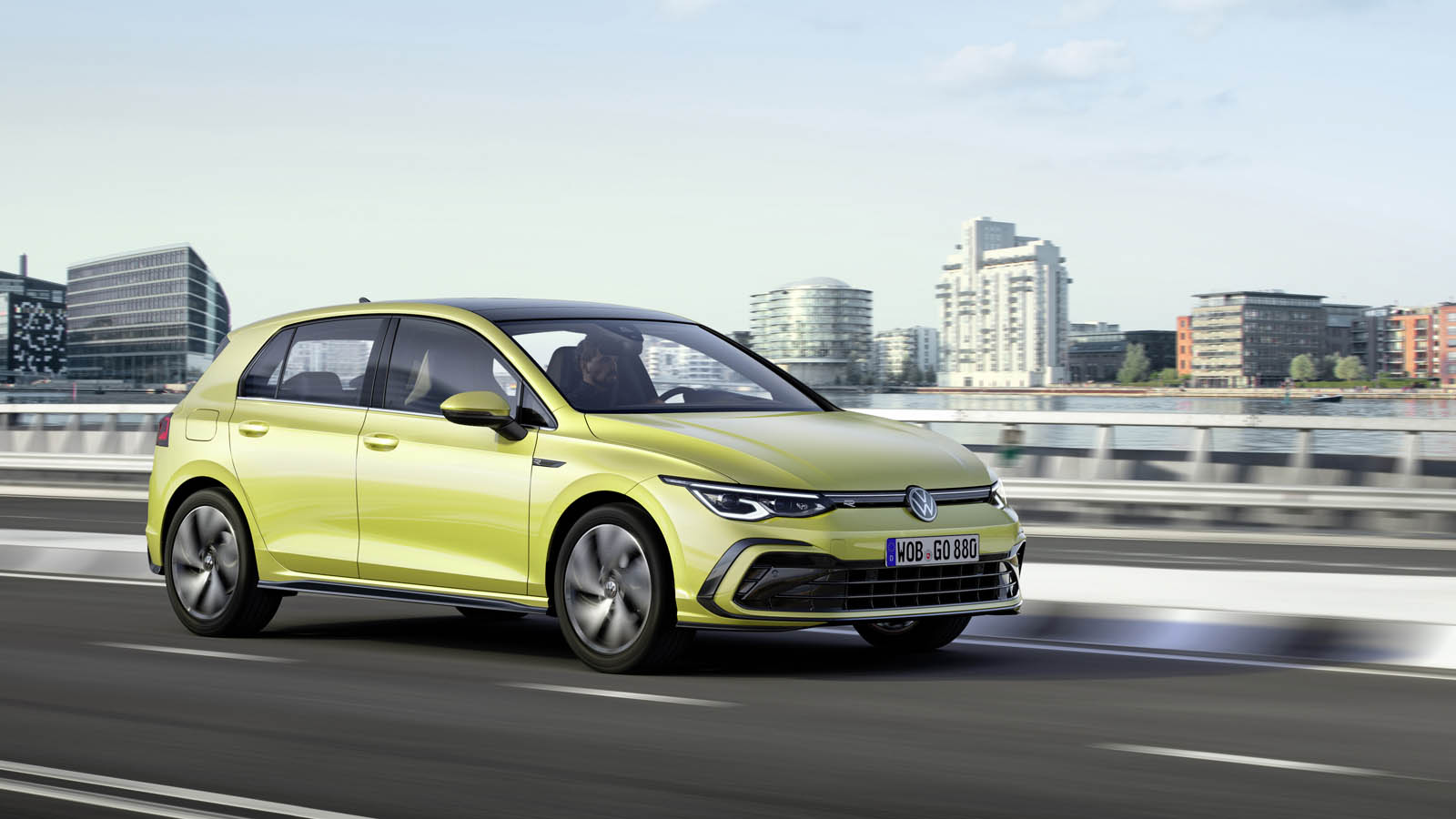 2021 - [Opel] Astra VI - Page 4 Photo-vw-golf-8-presentation-2019-1-001